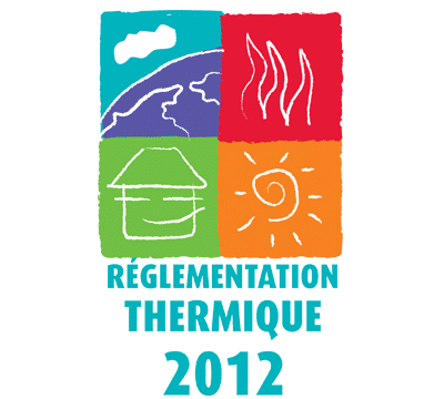 isolation thermique mur
